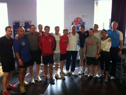 031 Leeds coaching course 2013