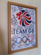083 From my Team after London 2012