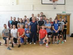 033 Leeds coaching course 2015